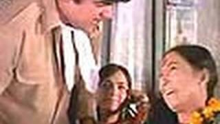 Bombay To Goa Comedy Scenes - Snake In The Bus - Mehmood, Lalita Pawar&Aruna Irani