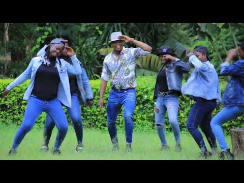 Garzali Miko (So Halitta Ne) Latest Hausa Song Original Video 2020#