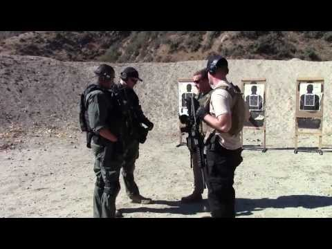 tactical - CLICK BELOW FOR PART 2 ** https://www.youtube.com/watch?v=wXiGvHI2_So Thanks to: http://soskits.com/ and http://www.trs-usa.org/ Welcome to PART 1 in a sp...
