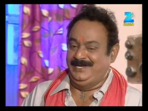 Gorantha Deepam - Episode 413  - July 25, 2014 - Episode Recap