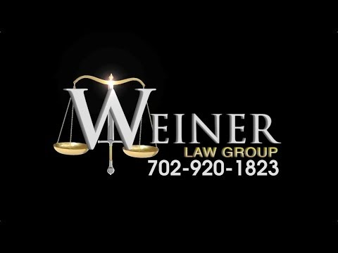 Personal Injury Attorney Las Vegas 702-920-1823 The 24-7 Injury Lawyer