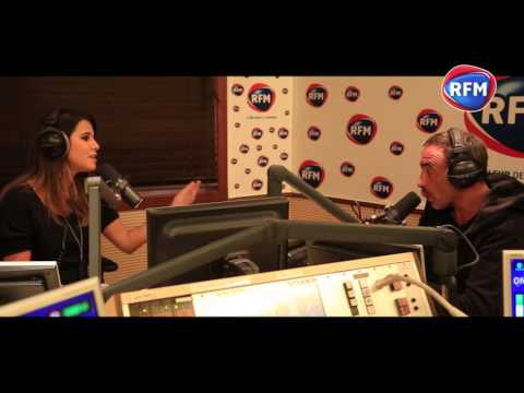 Karine Ferri - Un dimanche avec Nikos Aliagas / Partie 3