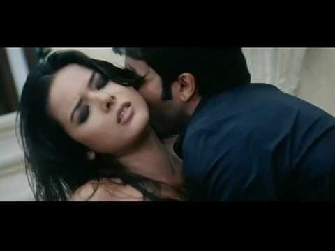 female-ass-udita-goswami-sex-scenes-coed-pussy-close