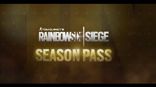 Trailer Season Pass