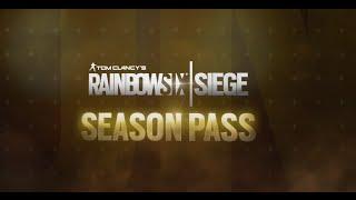 Trailer Season Pass