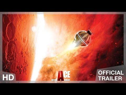 MISSION 88 - Bande Annonce Officielle