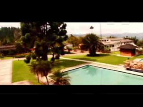 Hotel Estelar Las Colinas - Video