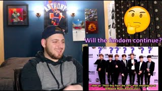 Video WHO IS BTS? MY INTRODUCTION TO THE SEVEN MEMBERS OF BANGTAN download in MP3, 3GP, MP4, WEBM, AVI, FLV January 2017