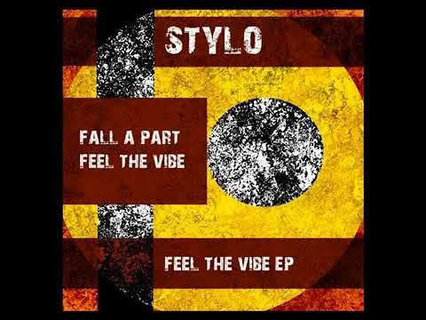 Stylo -  Feel the Vibe ►✪ Official MARIO ✪