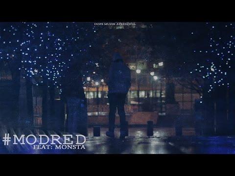 Deezy - #MôDréd (Feat: Monsta) (Vídeo Oficial)