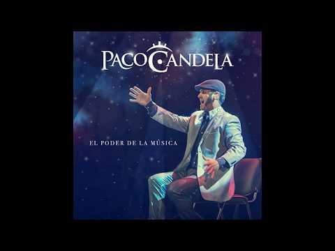 Paco Candela - Ay Rocío