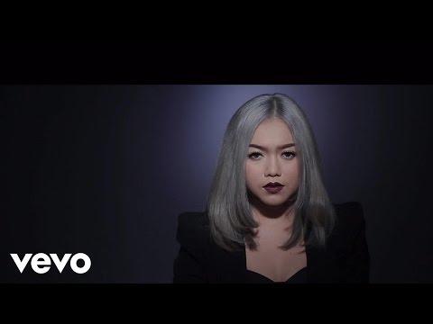 �ҡ (����) [MV] - ���� �ؤũѵ�