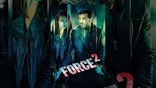 Nonton Force 2 Film Subtitle Indonesia Streaming Movie Download