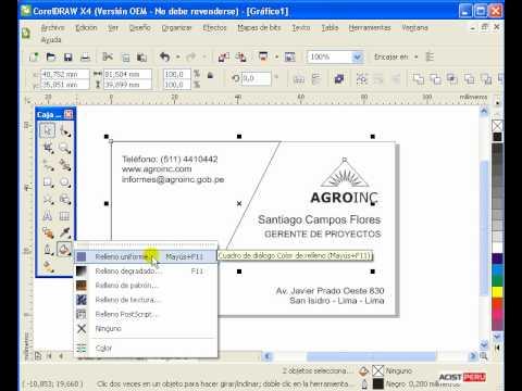 corel draw tutorials in tamil pdf
