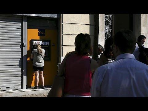 Τι θα γίνει αν η Ελλάδα δεν πληρώσει το ΔΝΤ – economy