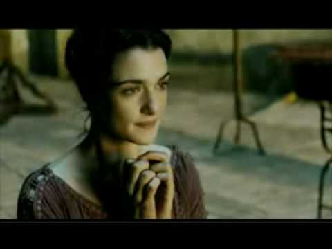 Agora - Agora Movie Trailer http://teaser-trailer.com Movies 2009 http://teaser-trailer.com/movies-2009.html.
