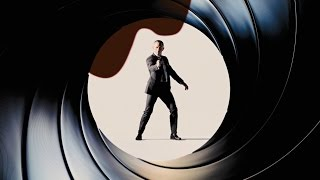 Video Top 10 James Bond Kills MP3, 3GP, MP4, WEBM, AVI, FLV Mei 2019
