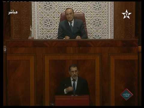 العثماني: عودة المغرب للاتحاد الافريقي انتقال من نضال الى نضال