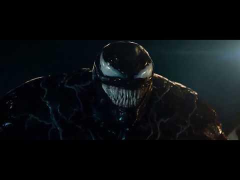 Venom  2018 Venom vs Riot   Last Fight  full fight (Part 1) 720p
