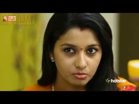 Kalyanam Mudhal Kadhal Varai 06th April 2015 Vijay Tv 06-04-2015 Episode 105 Online