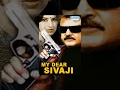 My Dear Sivaji Hindi Dub Movie