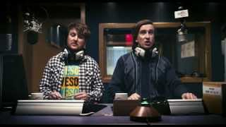 Nonton Alan Partridge  Alpha Papa   New Official Trailer  Hd  Film Subtitle Indonesia Streaming Movie Download