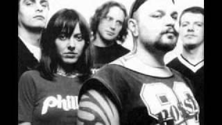 Download Lagu 99 posse - Rappresaglia Mp3