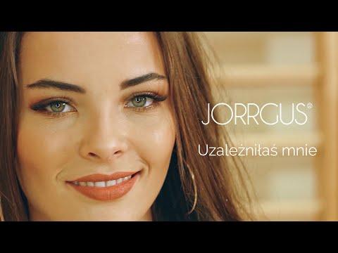 Jorrgus - Uzależniłaś mnie