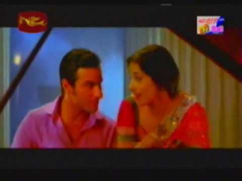'Piyu Bole' (Movie:PARINEETA-2005)