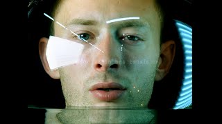 Radiohead - No Surprises - YouTube