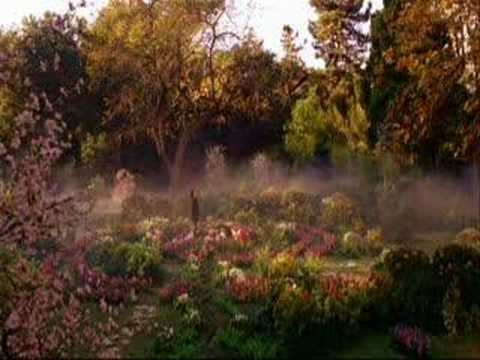 Just Like Heaven (2005) Deleted Scene