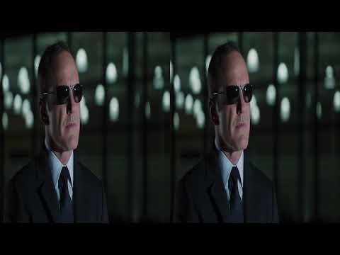 the avengers 2012 1080p bluray 3D h sbs dts x264 publichd 20190428234256
