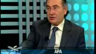 Video APA Biyolojik Psikiyatri - Prof. Dr. Nevzat Tarhan MP3, 3GP, MP4, WEBM, AVI, FLV September 2018