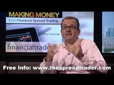 Make Money Trading Financial Markets – Veteran Trader Shares Top Tips
