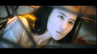 Nonton Film Terbaru A Chinese Ghost Story 2011      A Chinese Fairy Tale Film Subtitle Indonesia Streaming Movie Download