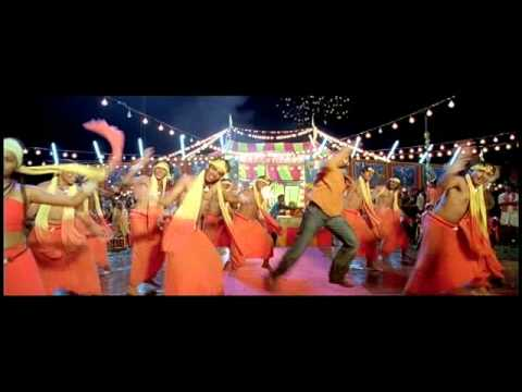 Sutta Suriyanae Song From Sarvam Ayngaran HD Quality