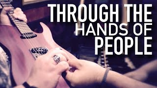 8. Through The Hands Of People - Full HD Documentary