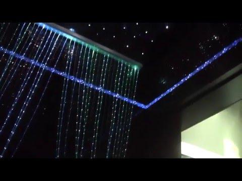 Oświetlenie łazienki LED e-technologia