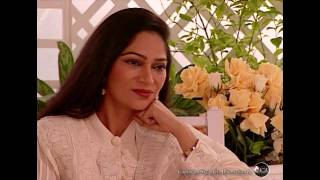 Video Rendezvous with SImi Garewal - P CHIDAMBARAM (1998) MP3, 3GP, MP4, WEBM, AVI, FLV November 2017