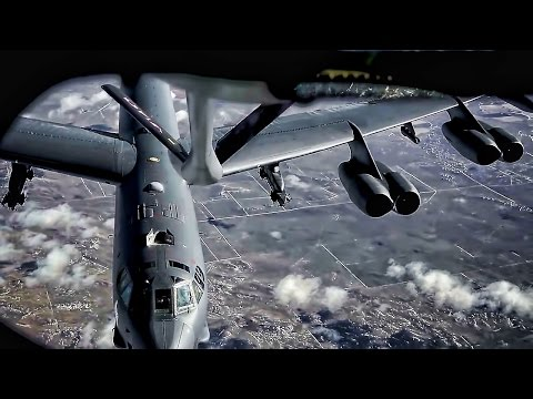 Four clips (HD/60fps) of military...