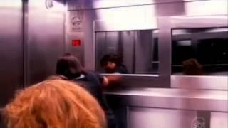 Ghost Elevator Prank In Brazil *Must See* 517320 YouTubeMix