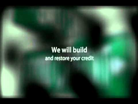 Credit Repair Tyler, TX — Effective Credit Counseling Services