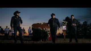 Video Recordando A Manuel - (Video Oficial) - Lenin Ramirez feat. Gerardo Ortiz y Jesus Chairez MP3, 3GP, MP4, WEBM, AVI, FLV Juli 2018