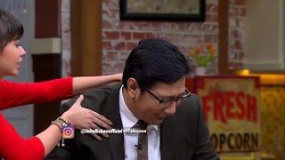 Video Bahasa Gaul Yuki Kato Bikin Andre Masuk Angin MP3, 3GP, MP4, WEBM, AVI, FLV Mei 2018