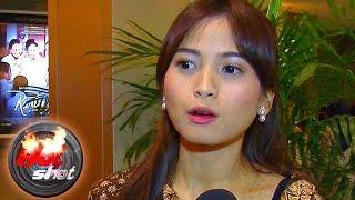 Video Acha Septriasa Hadiri Penayangan Perdana Film Kartini - Hot Shot 21 April 2017 MP3, 3GP, MP4, WEBM, AVI, FLV Mei 2017