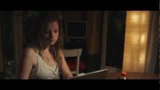 Nonton Combat Girls Film Subtitle Indonesia Streaming Movie Download