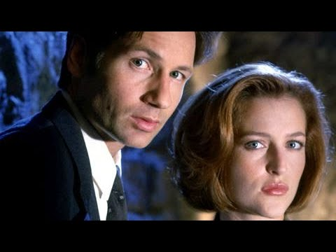 5 Creepy X Files Episodes Based on Real Events
