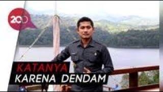 Video Geger! Kompol Fahrizal Tembak Mati Adik Ipar MP3, 3GP, MP4, WEBM, AVI, FLV September 2018