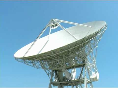 Bologna-Noto-Cagliari, il triangolo della radioastronomia italiana