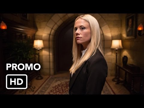 Grimm 3.06 Preview